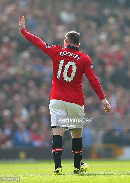 wayne rooney pictures and photos getty images