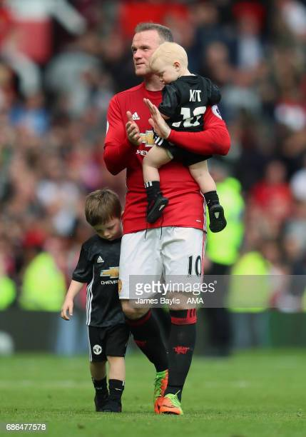 wayne rooney manchester united pictures and photos getty