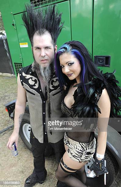 Worlds Best Wayne Static Stock Pictures Photos And Images