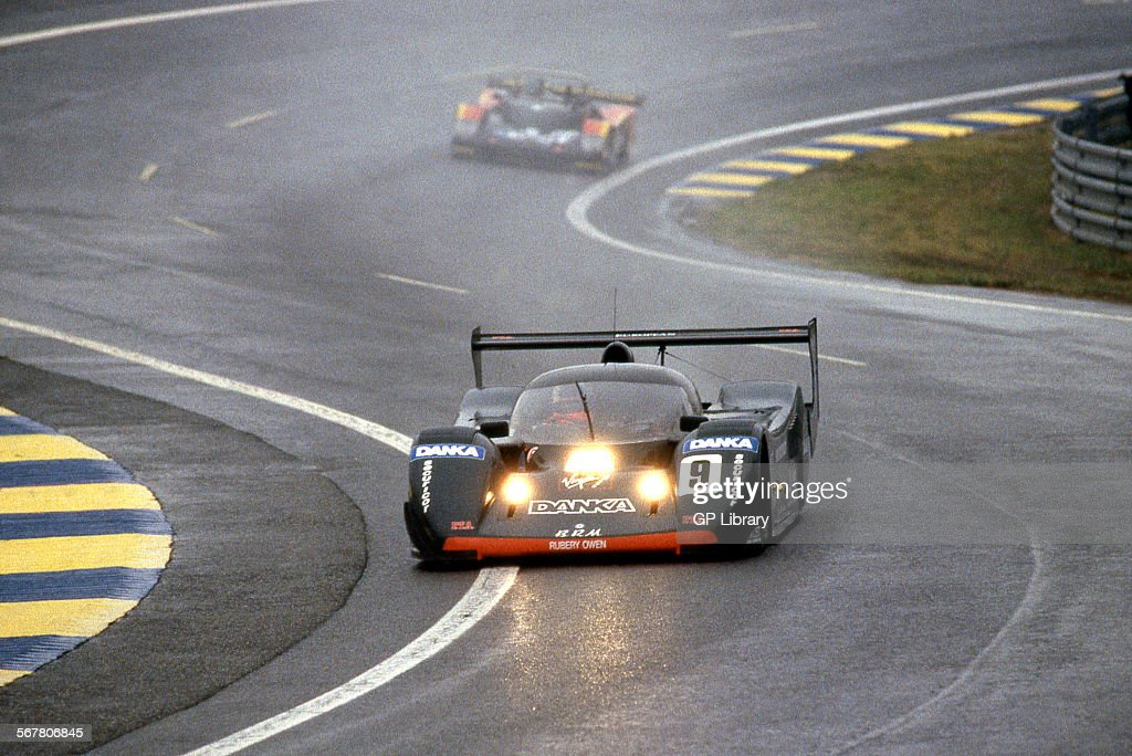 Cars - WSC/90s Group C Cars: Toyota TS010, Jaguar XJR14 | Page 2 | RaceDepartment