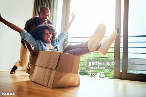 we all are still children deep inside - moving in stock photos and pictures