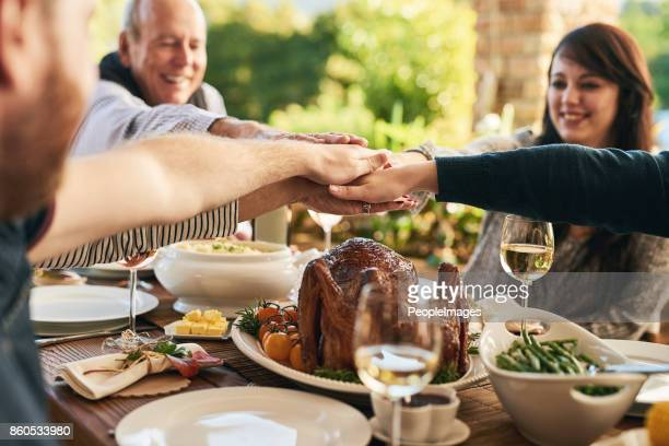 we all made this day possible - free thanksgiving stock pictures, royalty-free photos & images