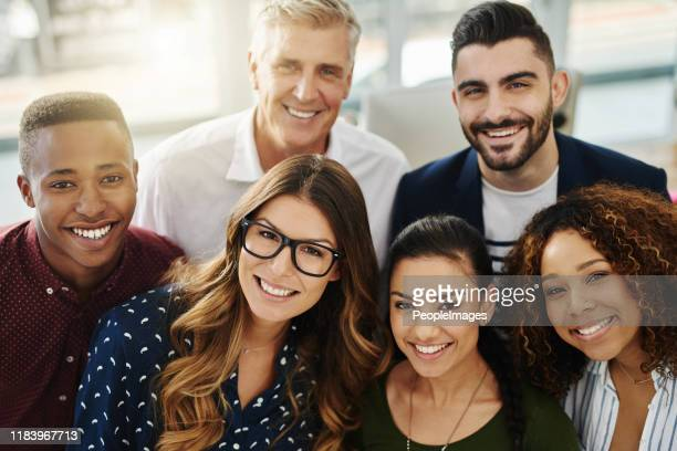 we are destined for greatness - employee stock pictures, royalty-free photos & images
