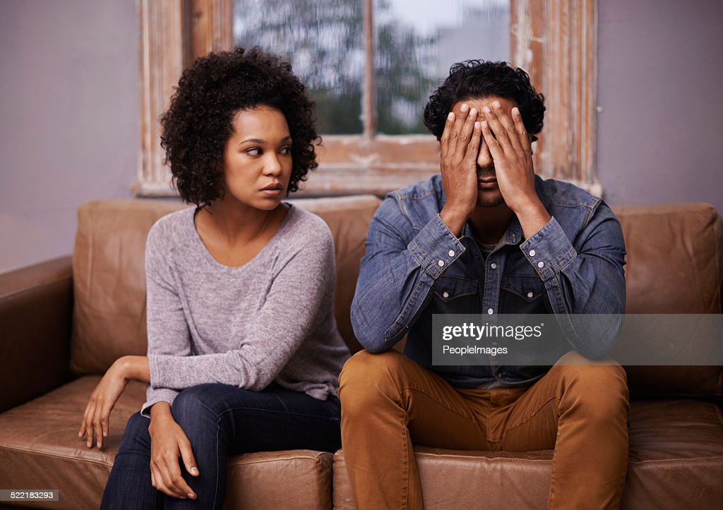 We are so over... : Stock Photo