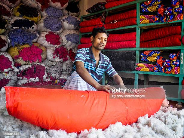 we are too nearby the winter  creating the initia - winter bangladesh stock photos and pictures