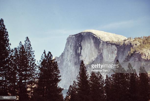 We arrived at Yosemite in the early afternoon. It was immediately breathtaking and didn't stop being so the entire time we were there. I wish we...