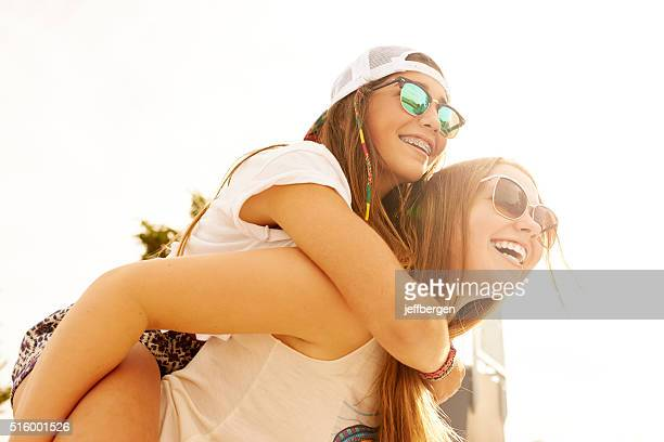 we can never control our laughter - brace stock pictures, royalty-free photos & images