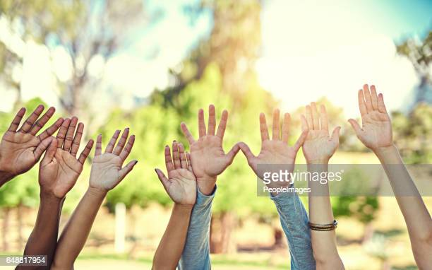 we choose to stand together - club international stock photos and pictures
