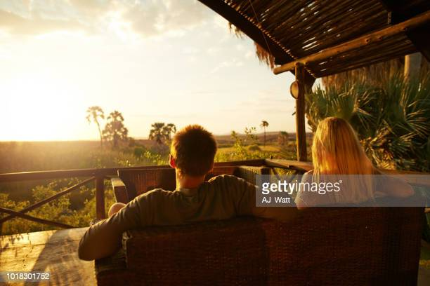 we chose to get away from the city - safari stock pictures, royalty-free photos & images