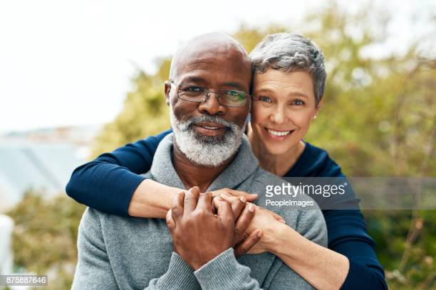 we fought hard for our love - african american couple stock pictures, royalty-free photos & images