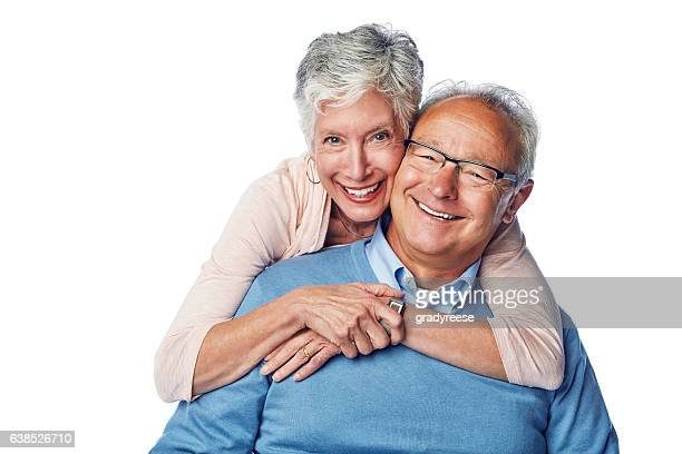 we found that forever love - wife photos stock photos and pictures