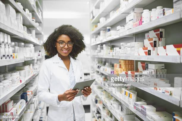 we have all the medication anybody would ever need - pharmacy stock pictures, royalty-free photos & images