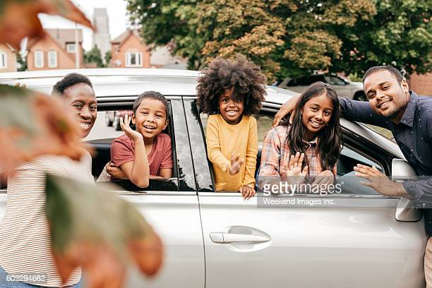 We have best car insurance