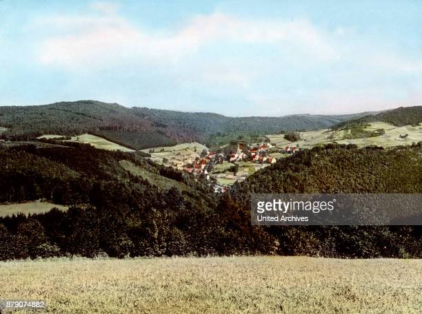 We have seen how varied the Sauerland is and what it offers stimuli When we finally get to know some places it can of course only a small number of...