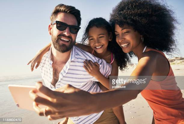 we have some amazing memories to treasure - photo messaging stock pictures, royalty-free photos & images