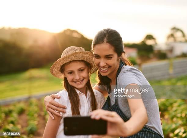 Nous devons prendre une photo