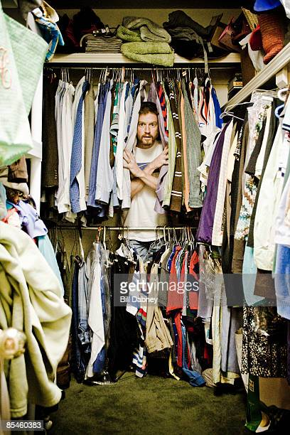 we have way too many clothes - collection stock pictures, royalty-free photos & images