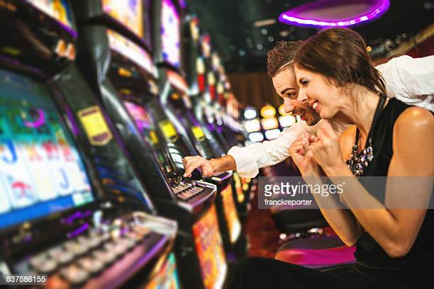 we have win - casino stock pictures, royalty-free photos & images