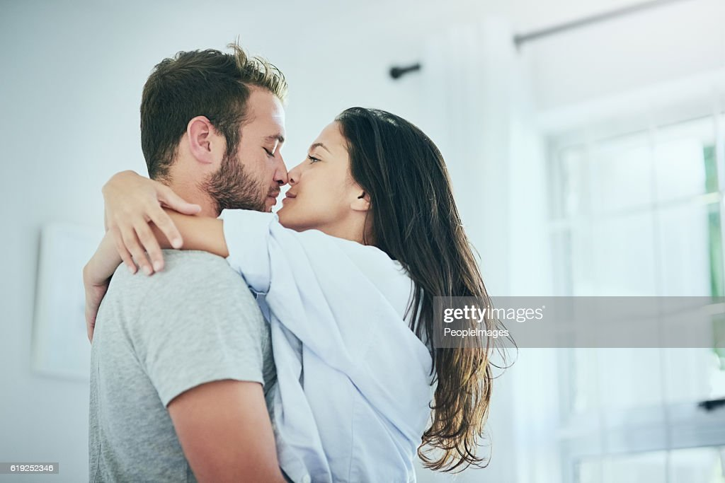 We look forward to spending time together : Stock Photo