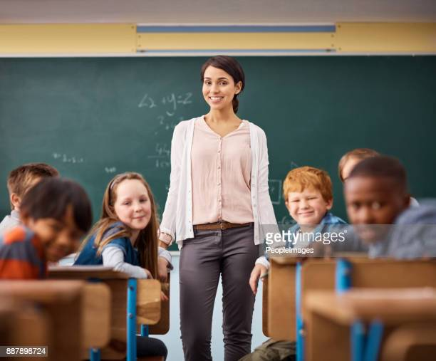 we make learning fun in this class - teacher stock pictures, royalty-free photos & images