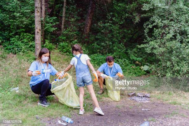we must take care of nature - altruism stock pictures, royalty-free photos & images