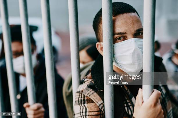we need a saviour - refugee stock pictures, royalty-free photos & images