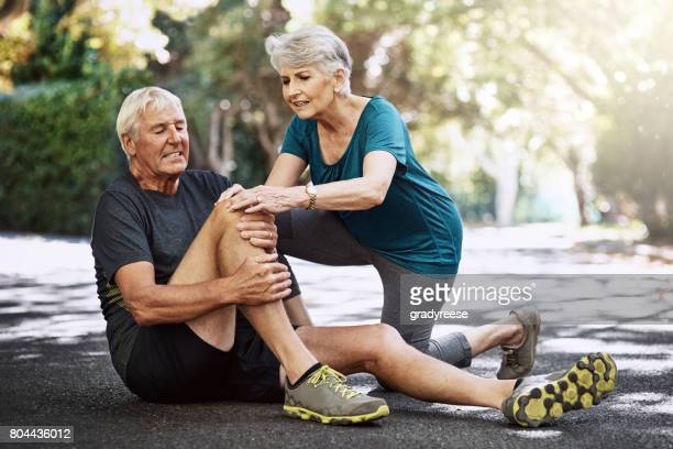 we need to get this checked out by a professional - personal injury stock photos and pictures