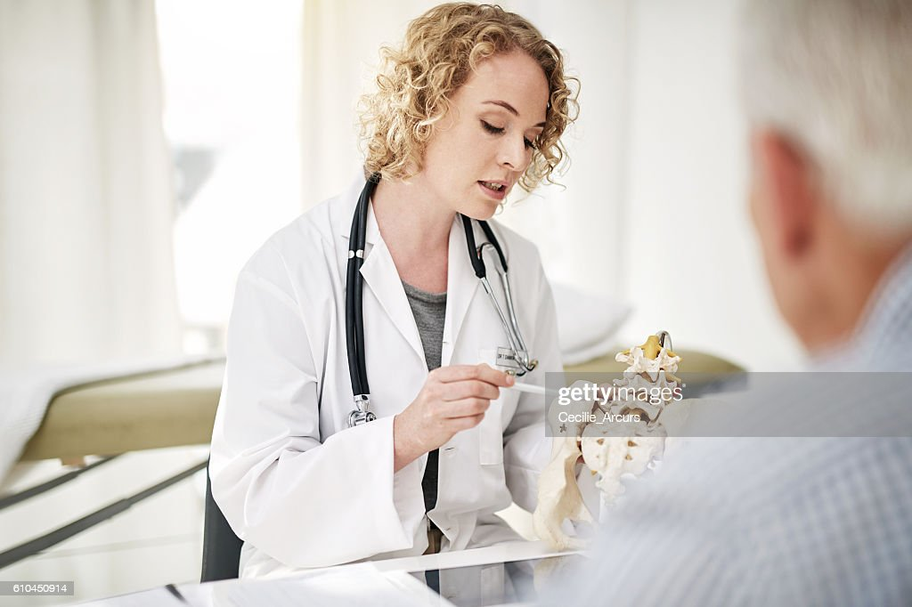 We need to work on this right here : Stock Photo