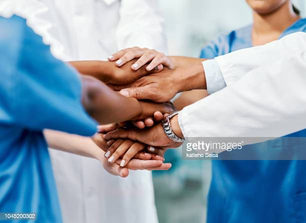 we share the same passion - medical occupation stock pictures, royalty-free photos & images