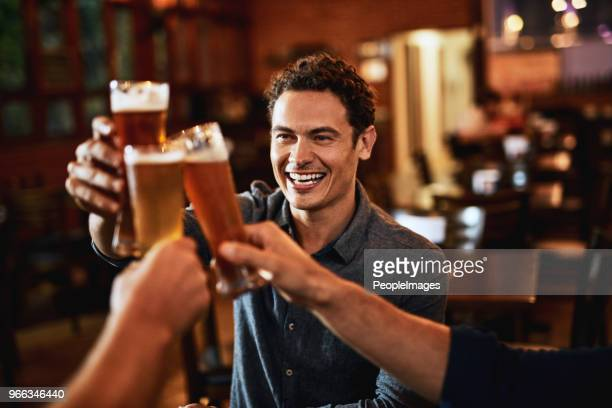 we should do this more frequently - brazilian men stock photos and pictures