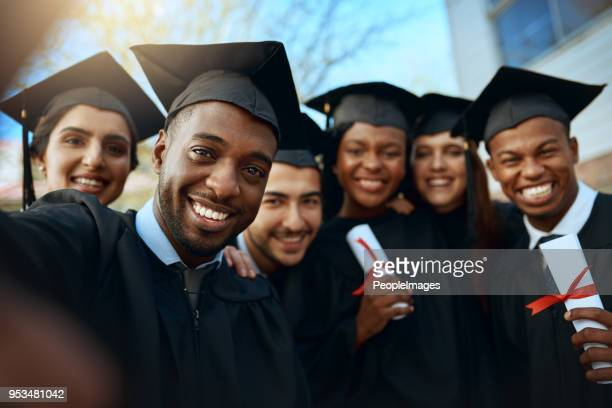 we studied together now we're graduating together - graduation stock pictures, royalty-free photos & images