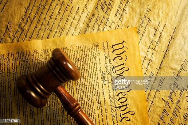 we the people background - us constitution stock pictures, royalty-free photos & images