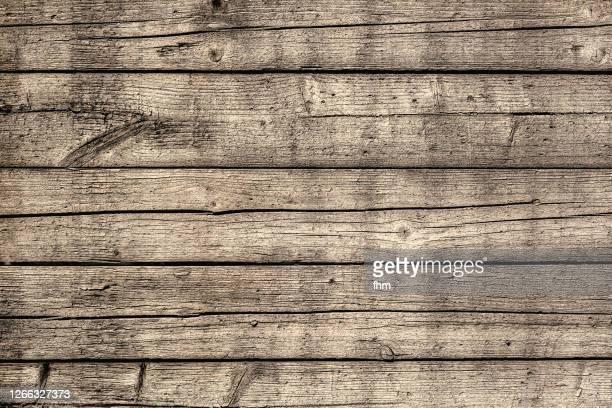 weathered boards - holz stock-fotos und bilder
