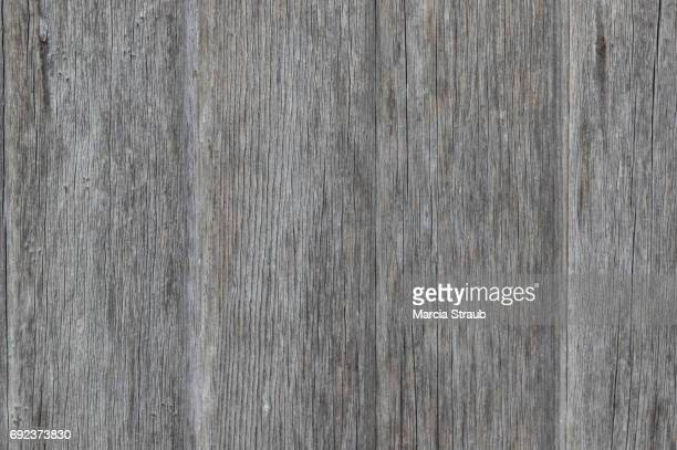 Weathered Wood l Background