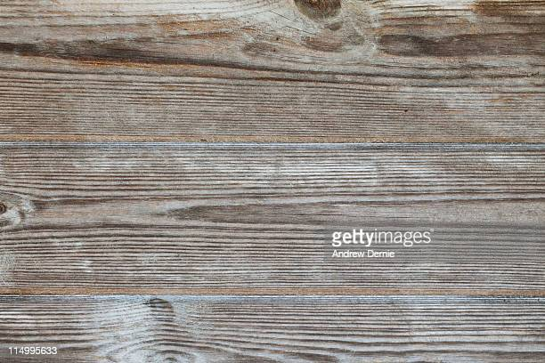 weathered wood - andrew dernie photos et images de collection