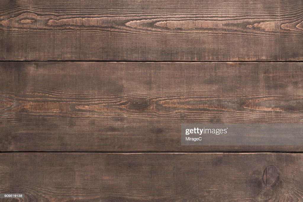Weathered Wood Plank : Stock Photo