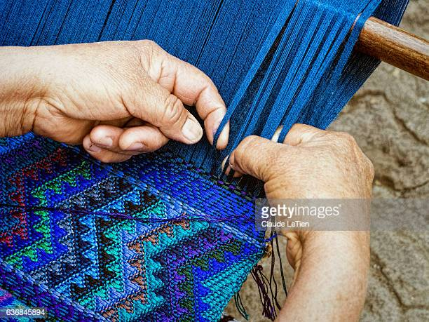 weaving 5 - woven stock pictures, royalty-free photos & images
