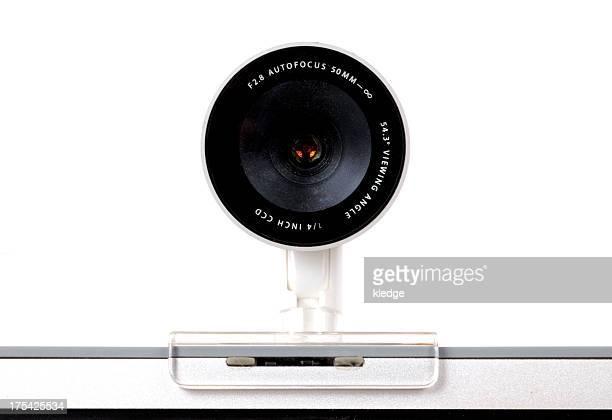 Web-Webcam