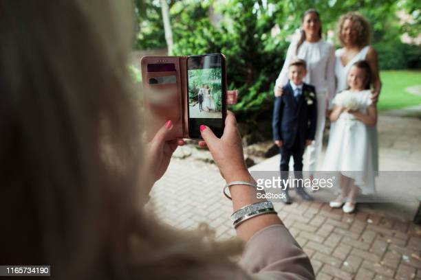 wedding day to remember! - politics and government stock pictures, royalty-free photos & images