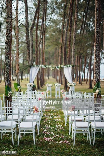 Kuantan beach stock photos and pictures getty images wedding decoration junglespirit Choice Image