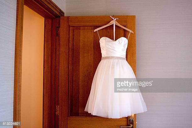 wedding  dress - vestido de noiva - fotografias e filmes do acervo