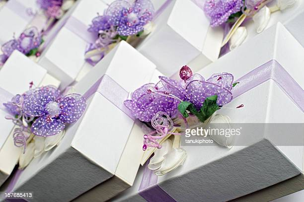 Wedding Guests Gift