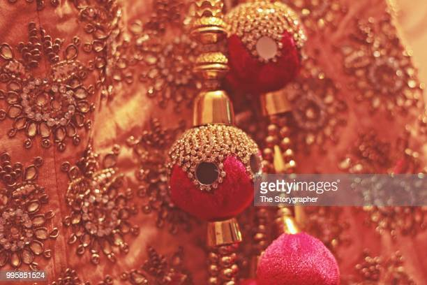 wedding, india - the storygrapher stock pictures, royalty-free photos & images