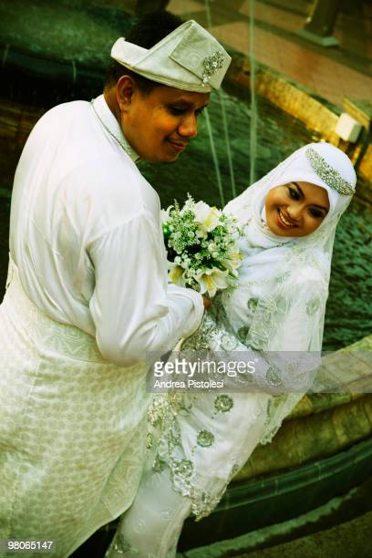 A wedding Malacca and George Town on Penang island have entered the UNESCO World Heritage list as the Malacca straits cities therefore confirming the...
