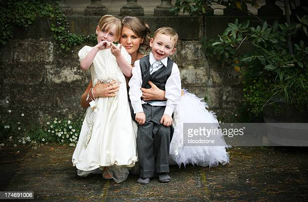 wedding - ring bearer stock pictures, royalty-free photos & images