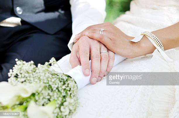 wedding - wedding ring stock pictures, royalty-free photos & images