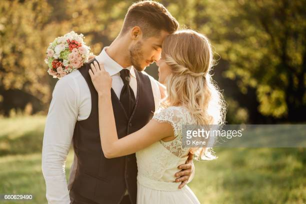 wedding - wedding stock pictures, royalty-free photos & images