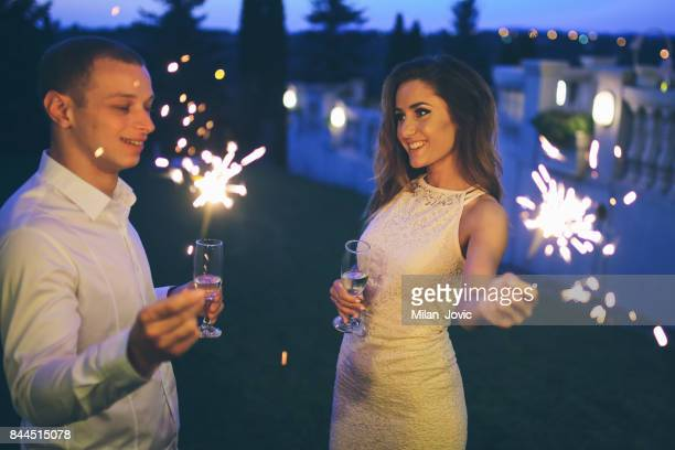 wedding - valentines day dinner stock pictures, royalty-free photos & images