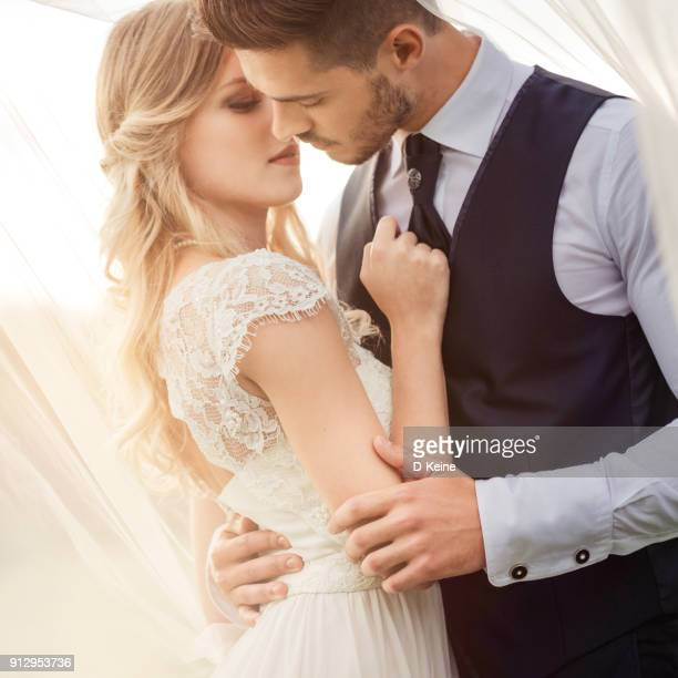 wedding - bridegroom stock pictures, royalty-free photos & images