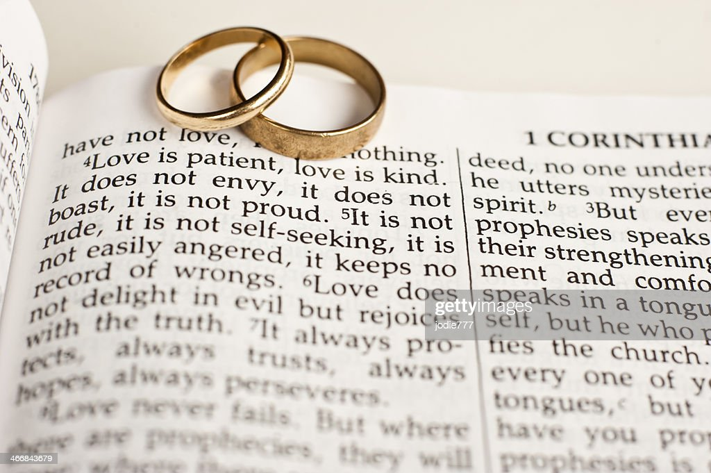 Free wedding ring bible Images Pictures and RoyaltyFree Stock